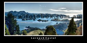 Lanarch-Castel-New-Zealand--preview.jpg