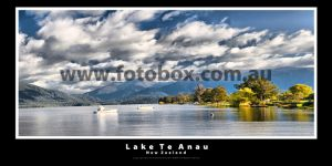 Lake-Te-Anau-New-Zealand-preview.jpg