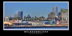 Melbourne2009-preview.jpg